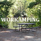 Finding the Workamping jobs
