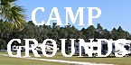 RV Route Campgrounds and attractions