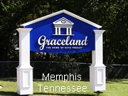 Grand casino rv park map
