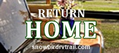 Best Snowbird Rv Route South Mobile App