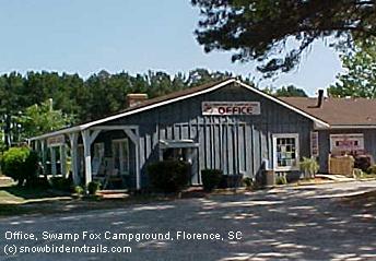 Charleston South Carolina  Wikipedia