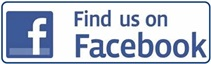 Find Snowbird RV Trails on Facebook