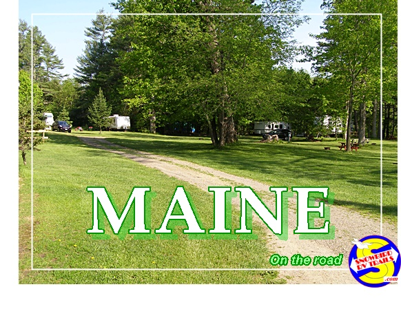 Listing Of Campgrounds And Rv Parks Open All Year In The Northeast Ny Vt Nj Nh Me Ma Ri And Ct